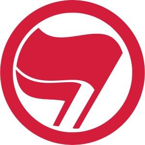 Logo Antifa