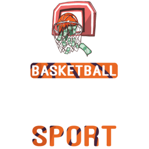 It's Okay If You Think Basketball Is Boring