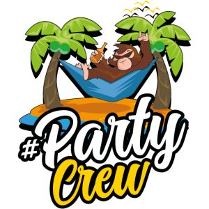 affe party crew