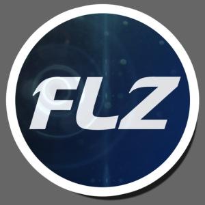 FLZ Produkt