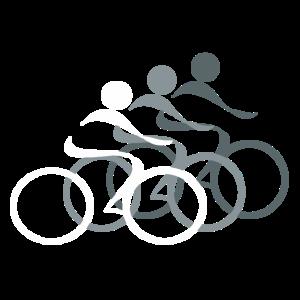 Velofahrer, Fahrradfahrer
