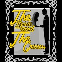 Hochzeit Hochzeitsfeier Heiraten