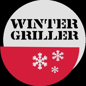 winter griller