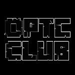 club optc