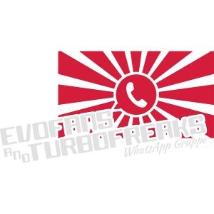 logo_silber_rot