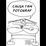 chuja_tam_fotograf