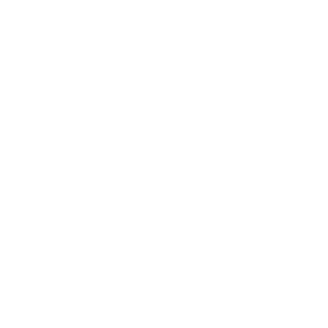 UM? The Element Of Confusion 167 320