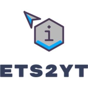 Ets2YT