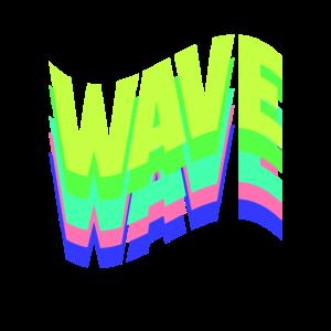 Funky Welle