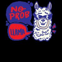No Prob Llama