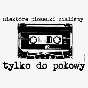 PRL kaseta