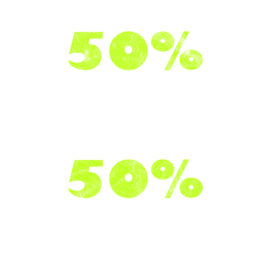 Training Nutrition - Workout
