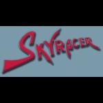 Skyracer