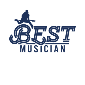 Musiker Musiker Musiker Musiker