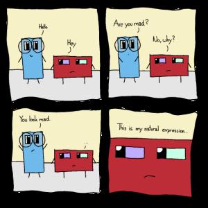 comic geschichte