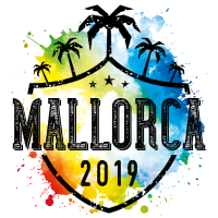 Mallorca 2019 wappen
