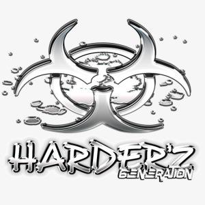 harder'z generation