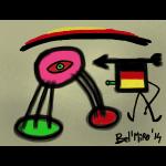 Bel'Miro 3