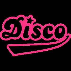 Disco_V1