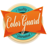 colorguardquality