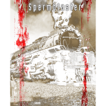 spermblaster_big_train