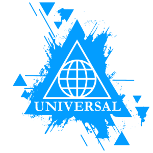 universal Triangle