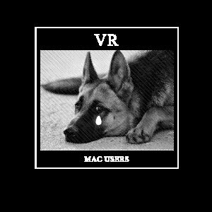 Mac users in vr