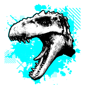 Dinosaurier dinosaurs