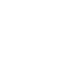 Just married - Shirt
