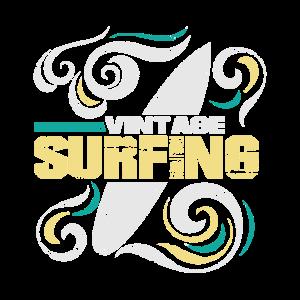 Surfer ,surfen, wellenreiten, strand urlaub