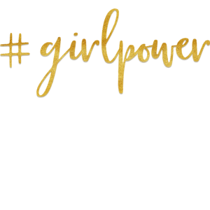#girlpower -
