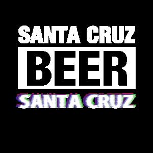 Santa Cruz Bier