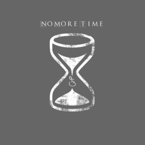 NMT Wht Eroded Hourglass