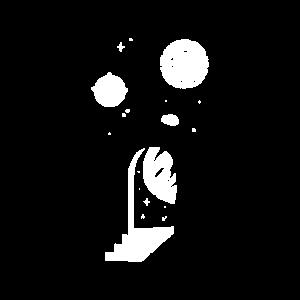 Tor zum Mars