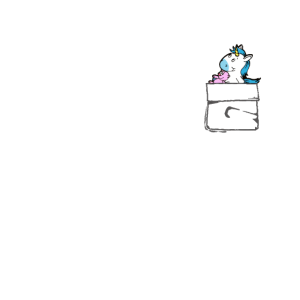 pocket unicorn