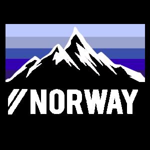 norway norweger norwegen