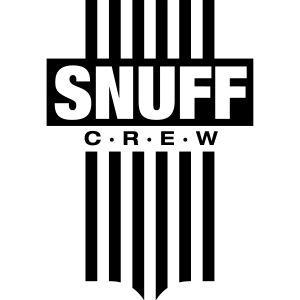 Snuff Crew Logo