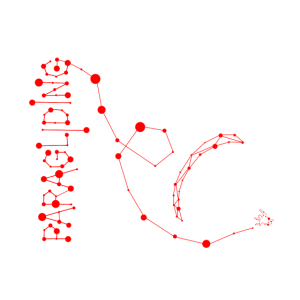 Wired Paragliding
