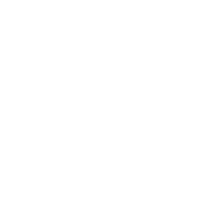 Romantischer Spaziergang zur Bank