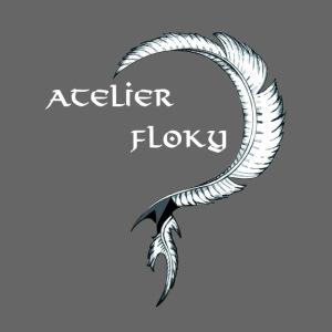 ATELIER FLOKY