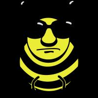 sunglasesbee