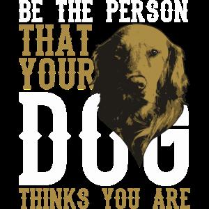 Hunde Sprueche Geschenk