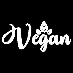 Veganer Vegan Fleischfrei Lebensstil Geschenk