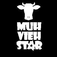 Muh Vieh Star