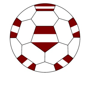 Österreich Fußball