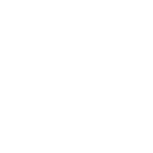 Space Man and the Moon