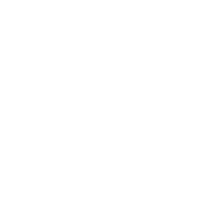Is this against the dress code? - Design