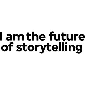 future-of-storytelling-ce