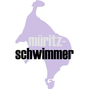 MüritzSwim
