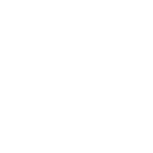angelwings engelfluegel Engel Angel Devil 2reborn